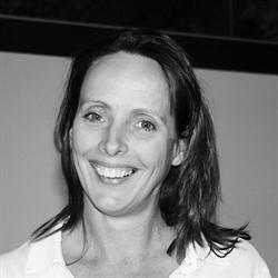 Julie-Anne